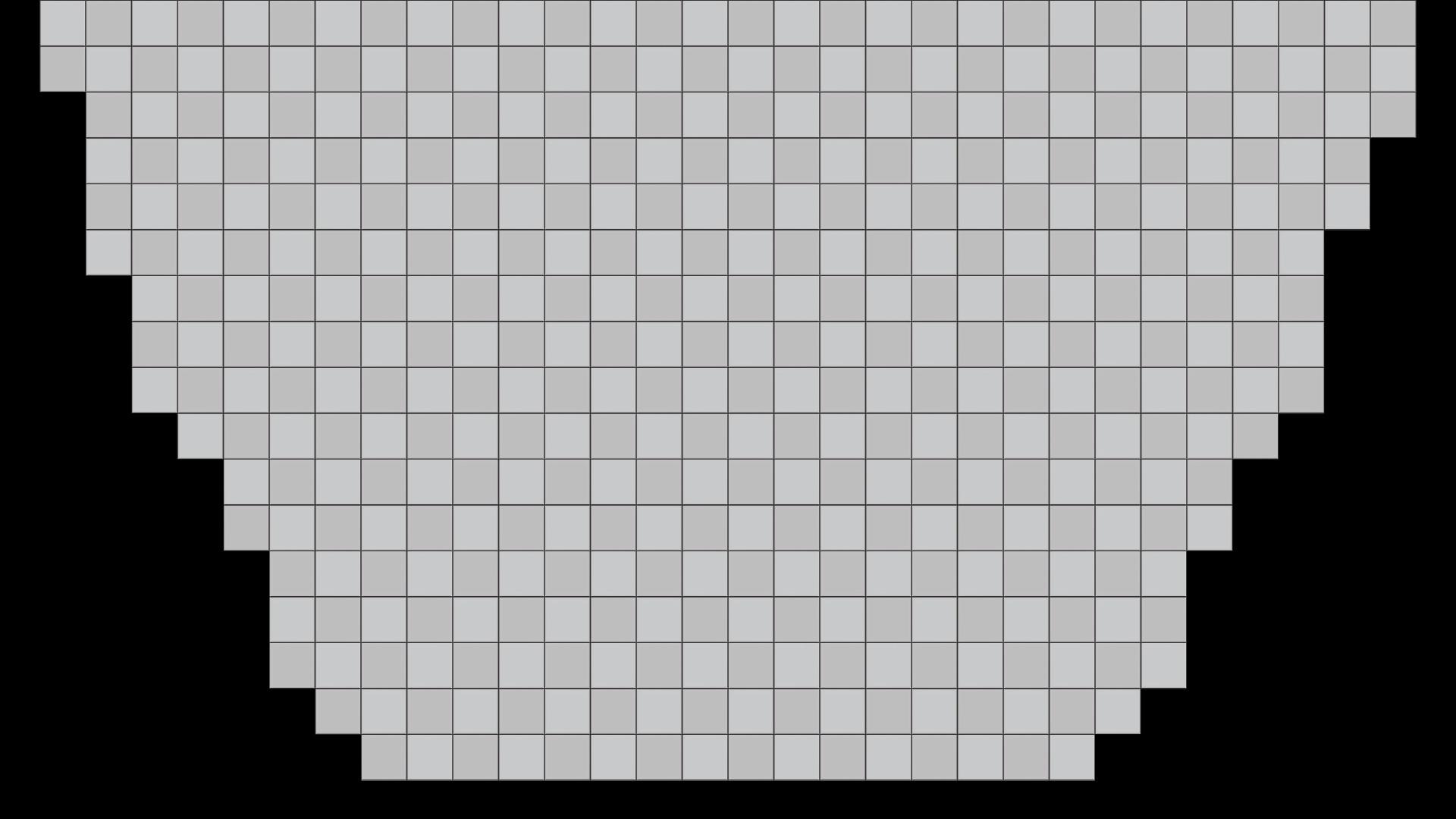Белые фоны стим
